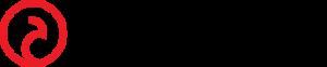 Alinea Kiadó