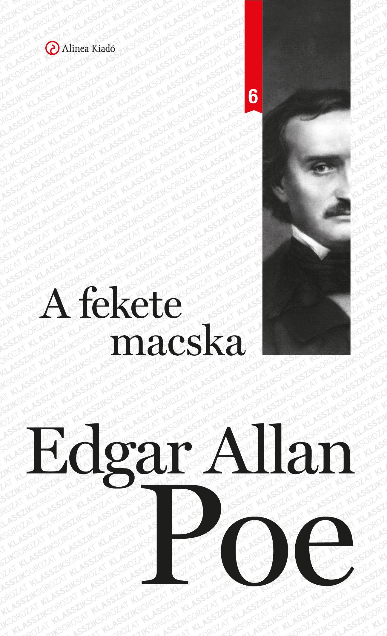 Poe, A fekete macska, Az áruló szív