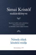 simai, fagylaltrecept, régi magyar recept