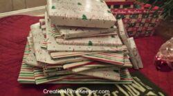 karácsonyi könyv, ajándék, könyvsikerlista, sikerlista, 2014 karácsony
