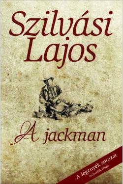 A jackman