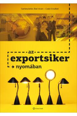 Az exportsiker nyomában