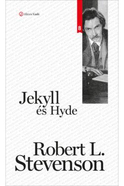 Jekyll és Hyde