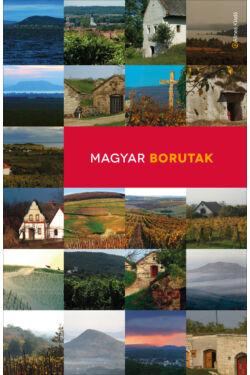 Magyar borutak