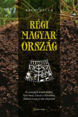 Régi Magyarország