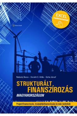 Strukturált finanszírozás Magyarországon