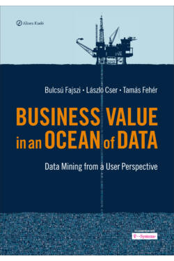 Business Value in an Ocean of Data
