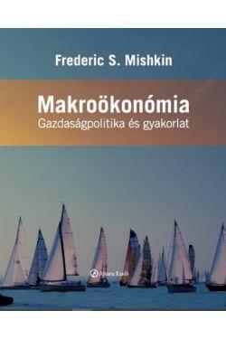 Mishkin: Makroökönómia