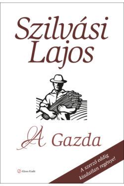 a_gazda