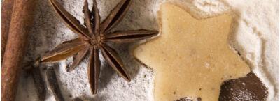 mézeskalács, fűszeres mézeskalács, régi recept