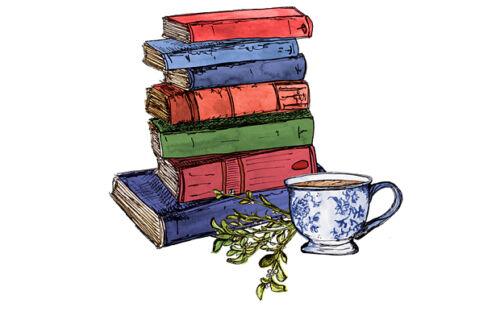könyv, karácsonyi ajándék, ajándék nőknek, ajándék feleségnek