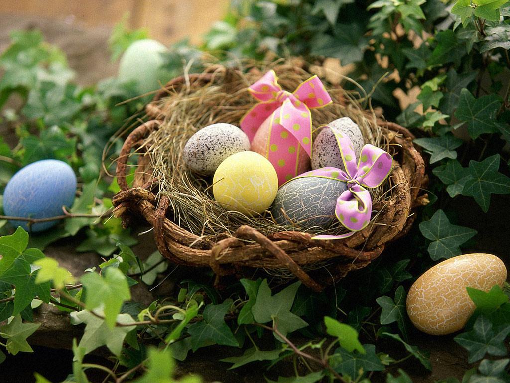 húsvét, húsvéti ételek, húsvéti hagyomány, régi recept