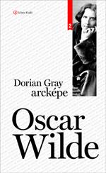 Dorian, Dorian Gray, Oscar wilde