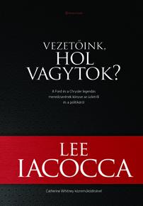 iacocca, sikerlista