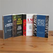 sikerlista, Krúdy, könyv, válogatás